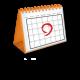 ico-calendar