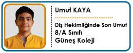 0-DIS-HEKIML