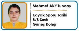 0-KAYAK-SPOR
