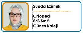 0-ORTOPEDI-V