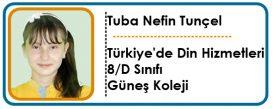 0-TURKIYE-DE