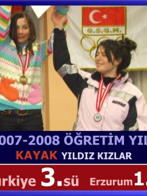 20072008kayakcocukbayan-jpg49SETD1S