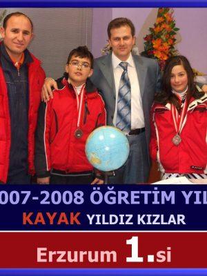 20072008kayakyildizkizlar-jpgY9V1N75U