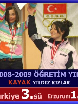 20082009kayakyildizkizlar-jpg2L6QYJQ9