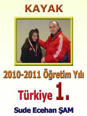 20102011KayakEceTurkiyeBirincisi-jpg8KP937HM