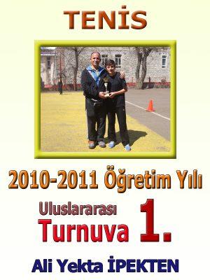 20102011TenisAliTurnuvaBirincisi-jpg11MGO68I