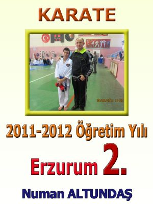 20112012KarateNumanErzurumikincisi-jpg143LN268