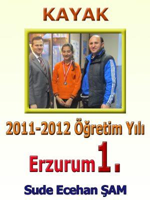 20112012KayakEceErzurumBirincisi-jpg26DDSL23