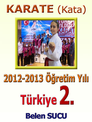 20122013KarateBelenTurkiyeikincisi-jpg1PJ1358Q