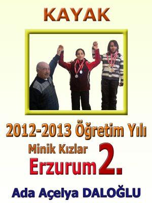 20122013Kayakerzikincisi-jpgB925A1BV