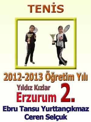20122013TenisEbruCerenErzurumikincileri-jpg637S99F4