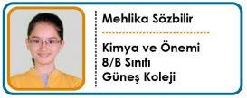 60-KIMYA-ve-O