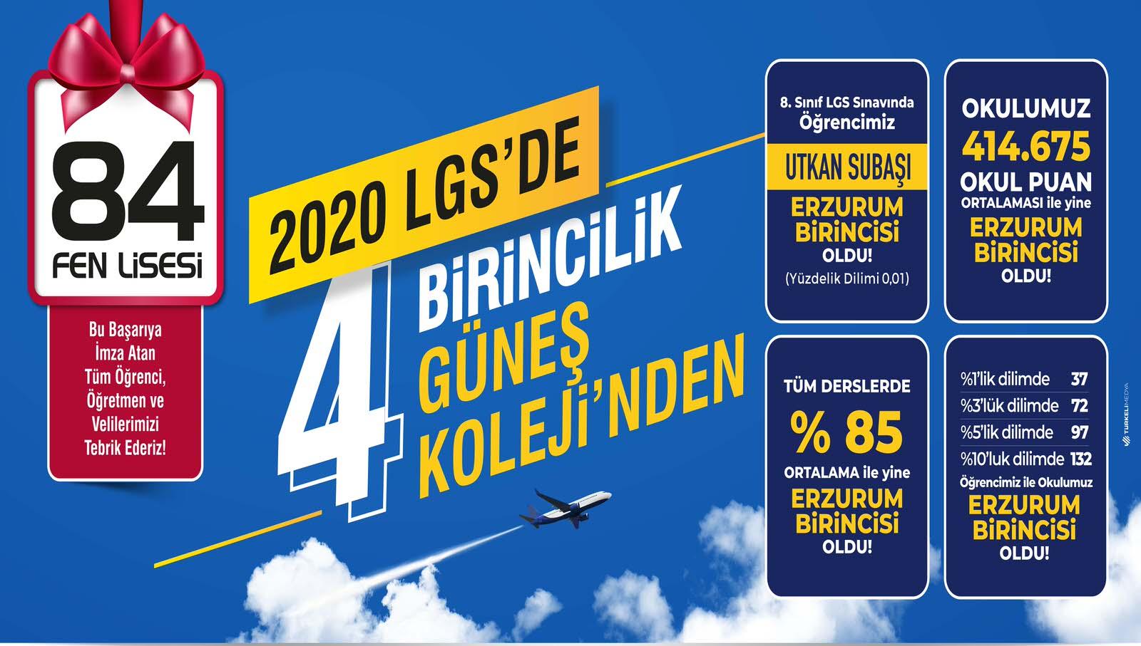 lgs-2020